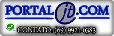 Portal JT .com